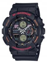 Ceas: Ceas barbatesc Casio GA-140-1A4ER G-Shock