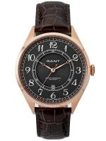 Ceas: Ceas barbatesc Gant Crofton W70473 41 mm