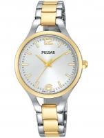 Ceas: Ceas de dama Pulsar PH8186X1 30mm 3ATM