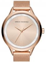 Ceas: Ceas de dama Armani Exchange AX5602 Harper  38mm 5ATM
