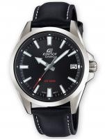 Ceas: Ceas barbatesc Casio EFV-100L-1AVUEF Edifice