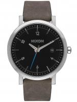 Ceas: Ceas unisex Nixon A984-000 Rollo 38 - 38mm 5ATM