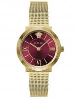 Ceas: Ceas de dama Versace VEVE00619 Glamour  38mm 5ATM