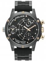 Ceas: Ceas barbatesc Police PL15983JSU.02P Scythe  50mm 5ATM