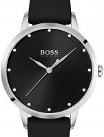 Ceas: Ceas de dama Hugo Boss 1502460 Twilight 36mm 3ATM