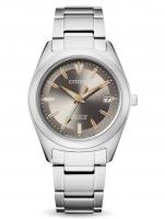 Ceas: Ceas de dama Citizen FE6150-85H Super-Titanium Eco-Drive 34mm 5ATM