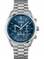Ceas: Hugo Boss 1513818 Champion chronograph 44mm 10ATM