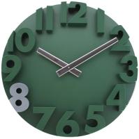 Ceas: Ceas de perete JVD HC16.2