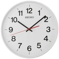 Ceas: Ceas de perete Seiko QXA701H