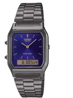 Ceas: Ceas barbatesc Casio AQ-230EGG-2AEF Classic Collection