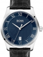 Ceas: Ceas barbatesc Hugo Boss 1513741 Master 41mm 3ATM