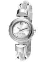 Ceas: Ceas de dama Esprit Josie ES900772001 26 mm