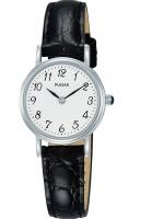 Ceas: Ceas de dama Pulsar PM2249X1 Klassik  24mm 3ATM