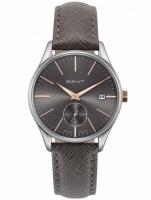 Ceas: Ceas de dama Gant GT067001 Lawrence  36mm 5ATM
