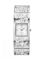 Ceas: Thomas Sabo Armband A1408-806-2-L17,5 cm