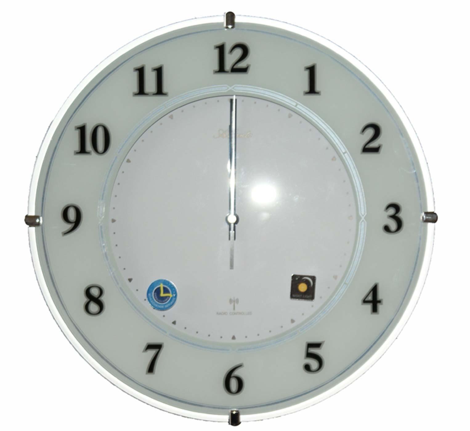 ceas de perete atlanta 4299