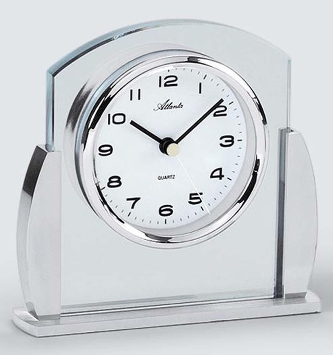 ceas de masa atlanta 3038/19