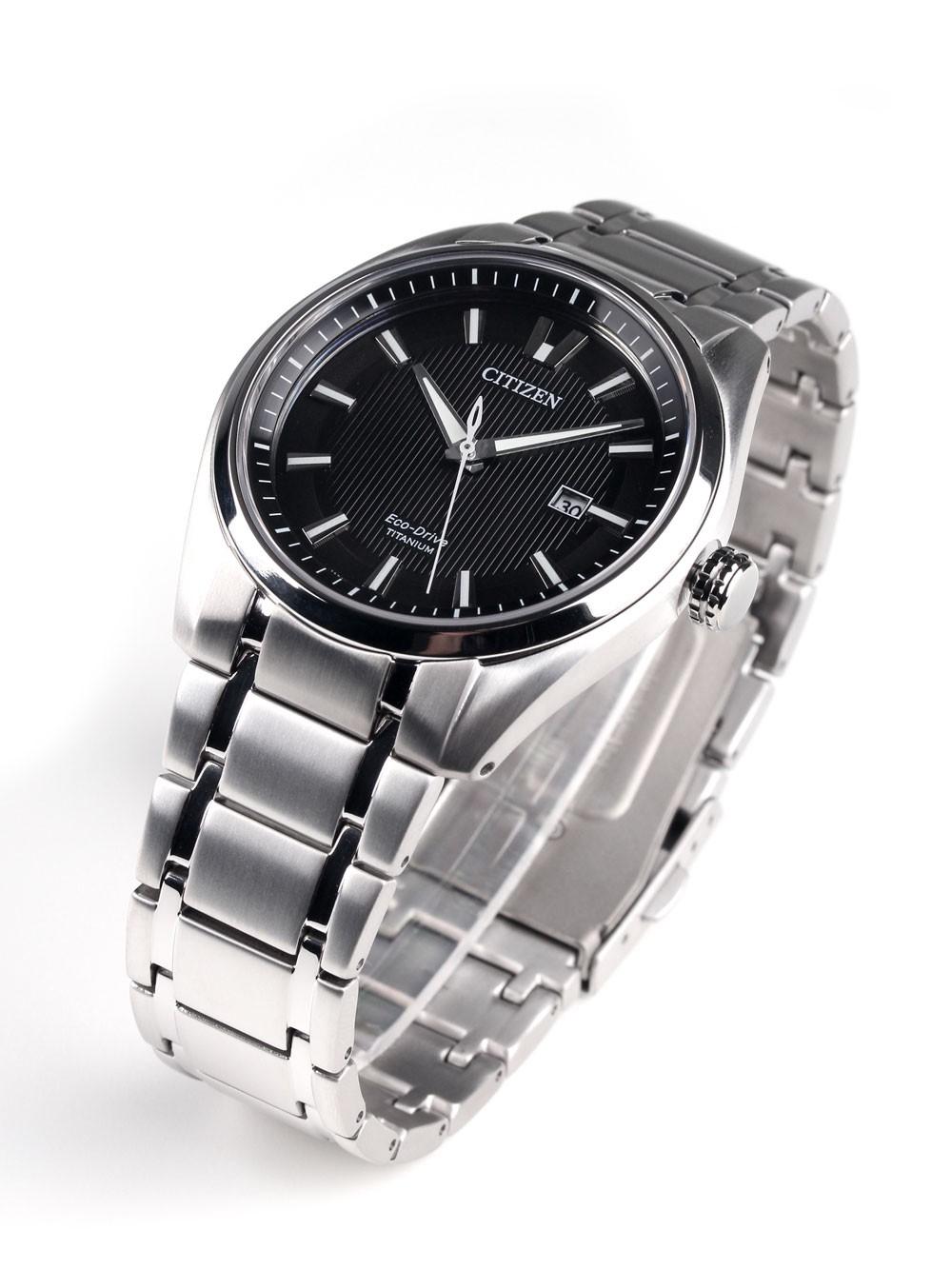 watches chrono12 citizen aw1240 57e herrenuhr eco