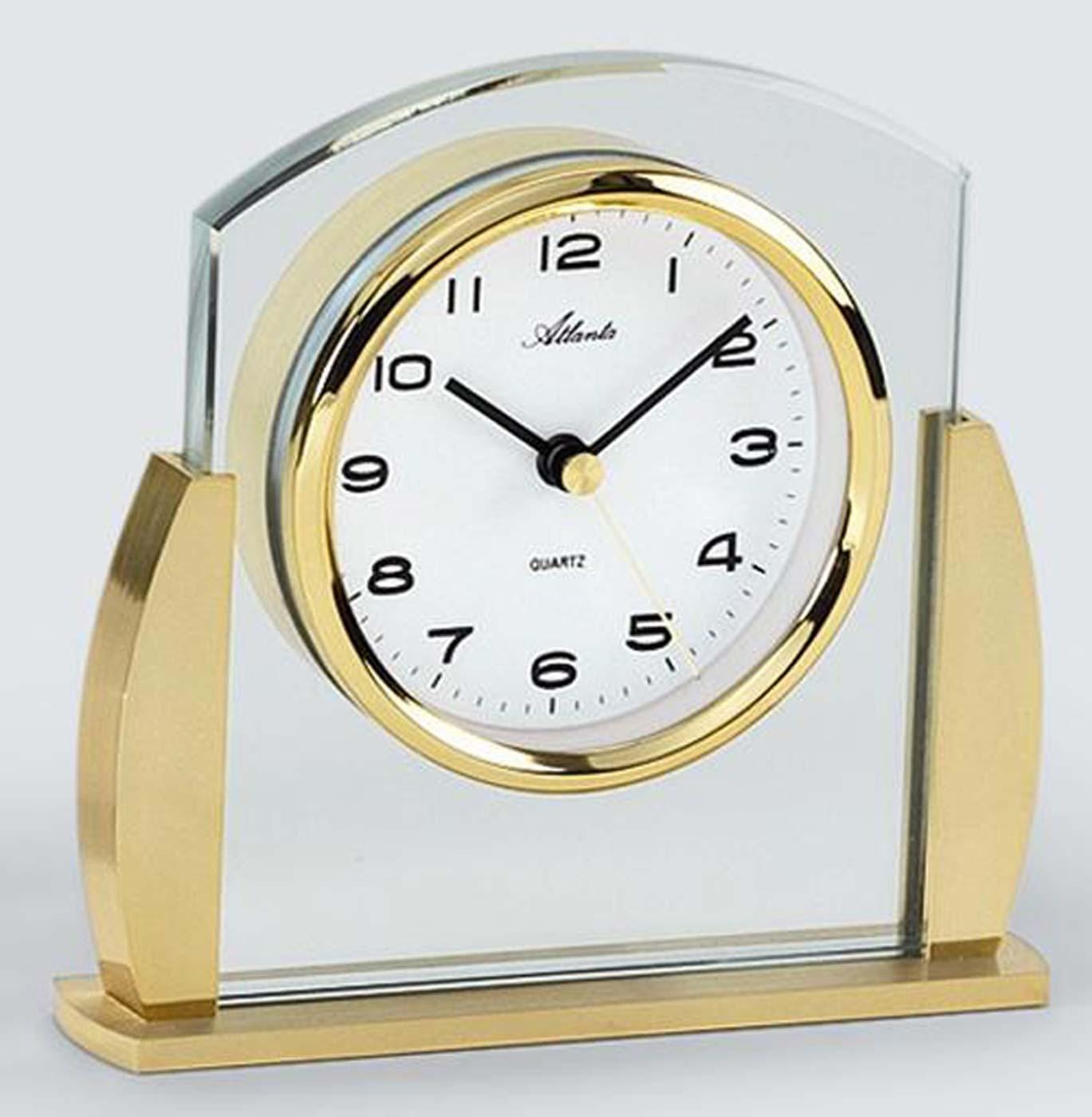 ceas de masa atlanta 3038/9