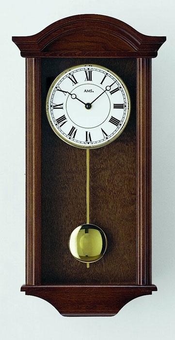 ceas cu pendula ams 990/1