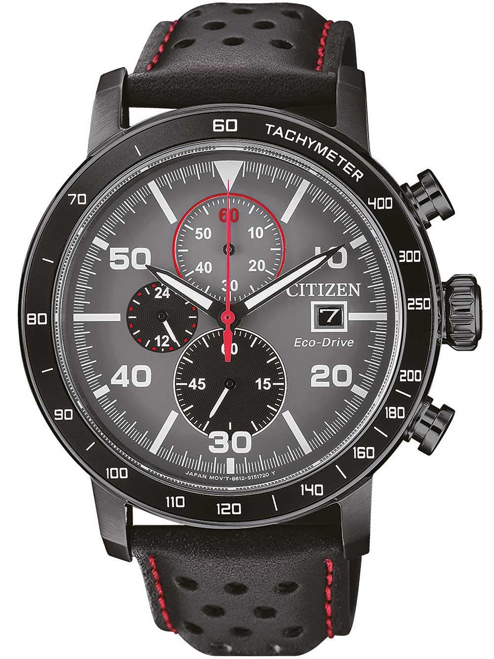 Мужские часы Citizen CA0645-15H Женские часы Doxa DX-222.95.052.80