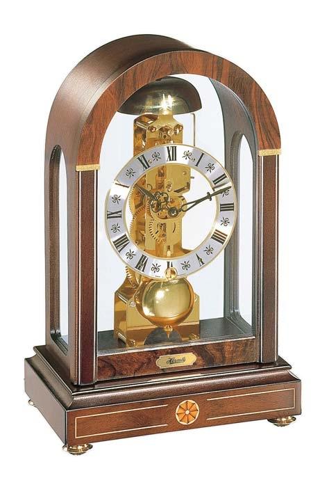 ceas de masa hermle stratford 22712-030791