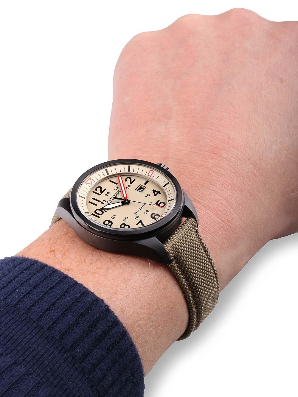 watches chrono12 citizen aw5005 12x eco drive sports