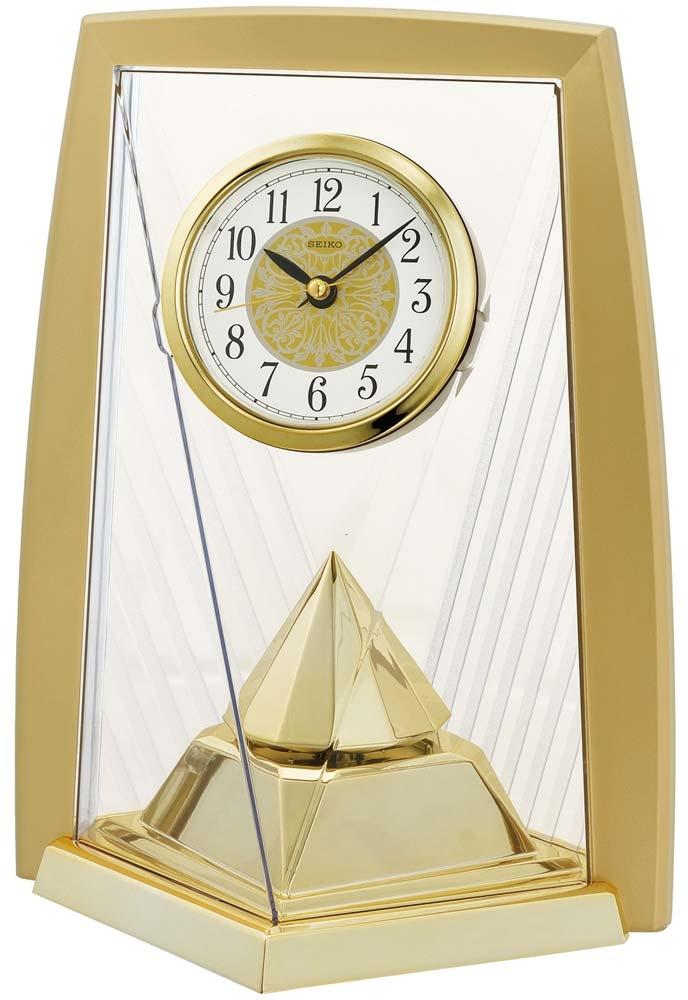 ceas de masa seiko qxn231g