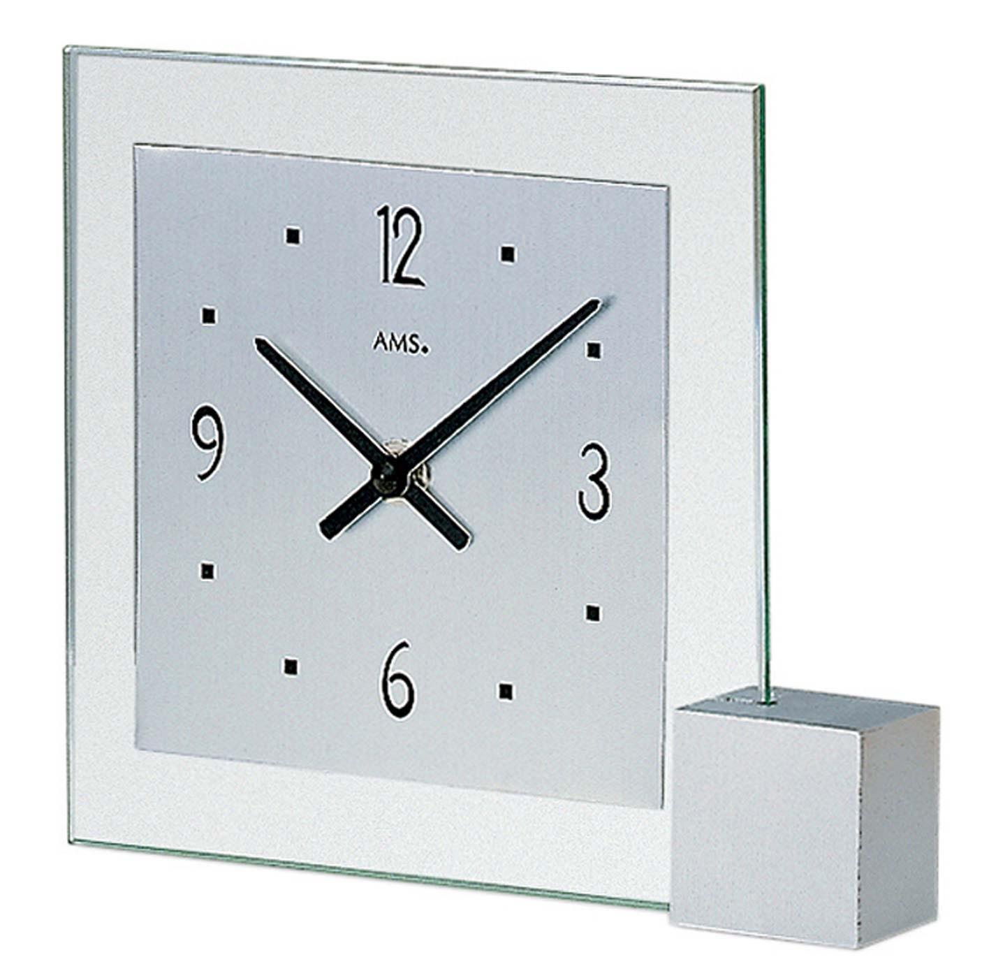 Ceas de masa AMS 102