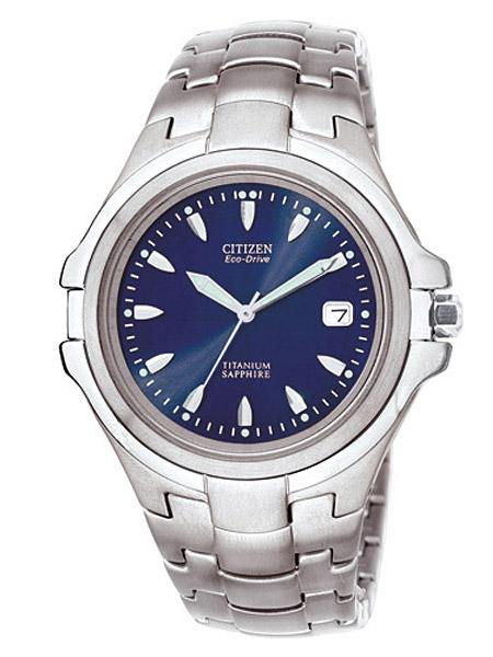 ceas barbatesc citizen super titan bm1290-54l