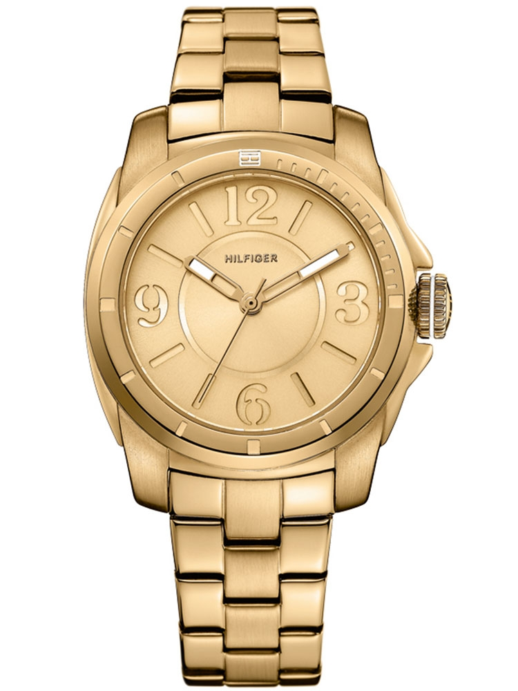 ceas de dama tommy hilfiger 1781139 35 mm