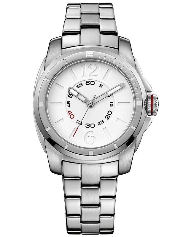 ceas de dama tommy hilfiger 1781138