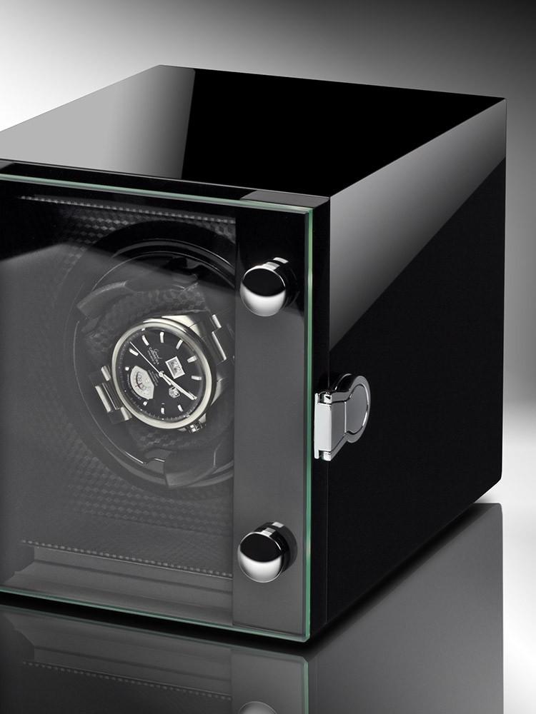Watches Chrono12 Rothenschild Uhrenbeweger Chicago Rs