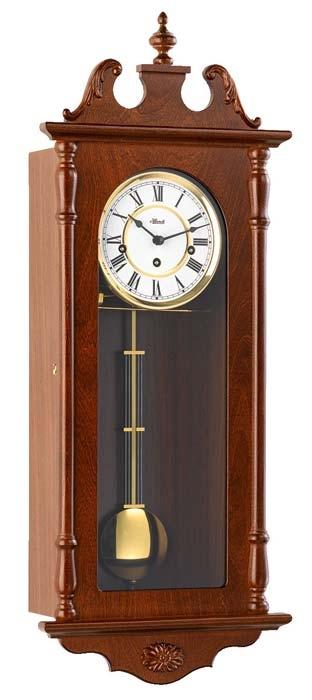 ceas de perete hermle 70965-032214
