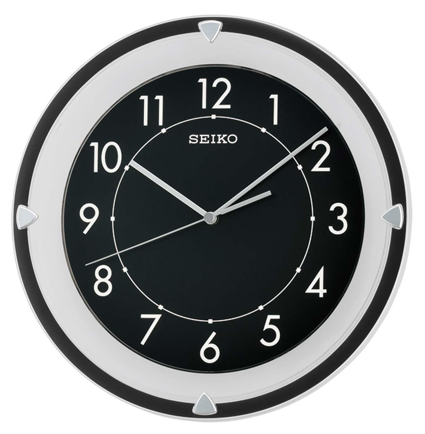 ceas de perete seiko qxa622k