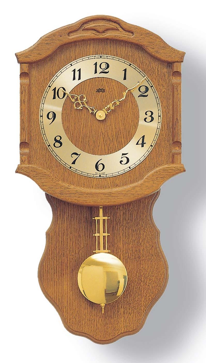 ceas cu pendula ams 964/4