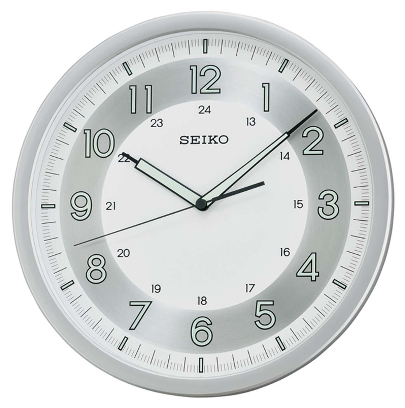 Ceas de perete Seiko QXA628S