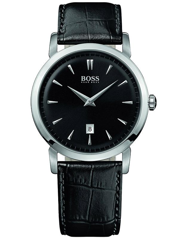 ceas barbatesc hugo boss 1512637