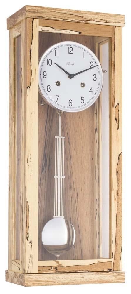 ceas de perete hermle 70989-t30141 pendul mecanic