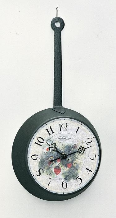 ceas de perete hermle 30768-002100