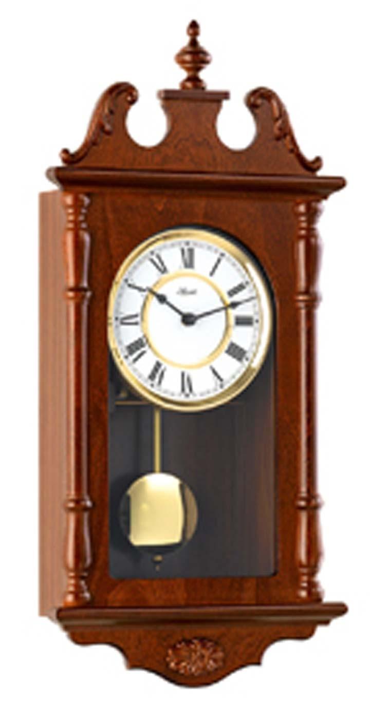 ceas de perete hermle 70964-032214