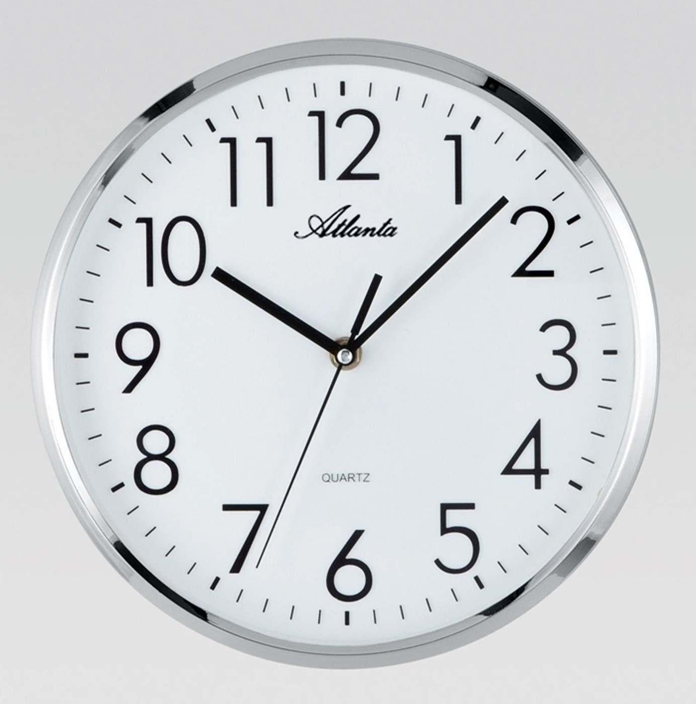 ceas de perete atlanta 4315