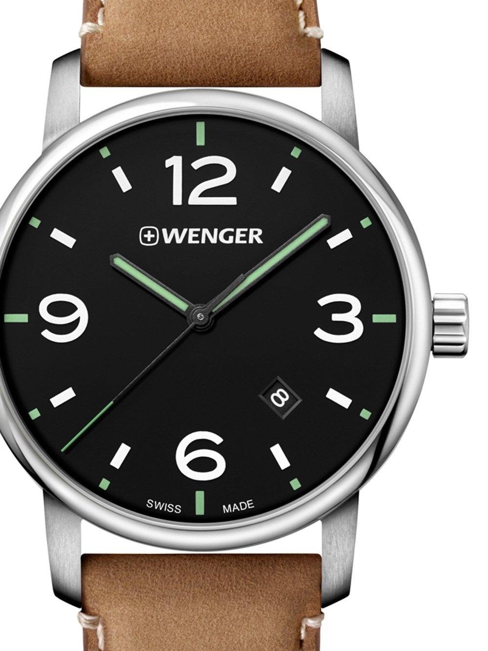 wenger 01.1741.117