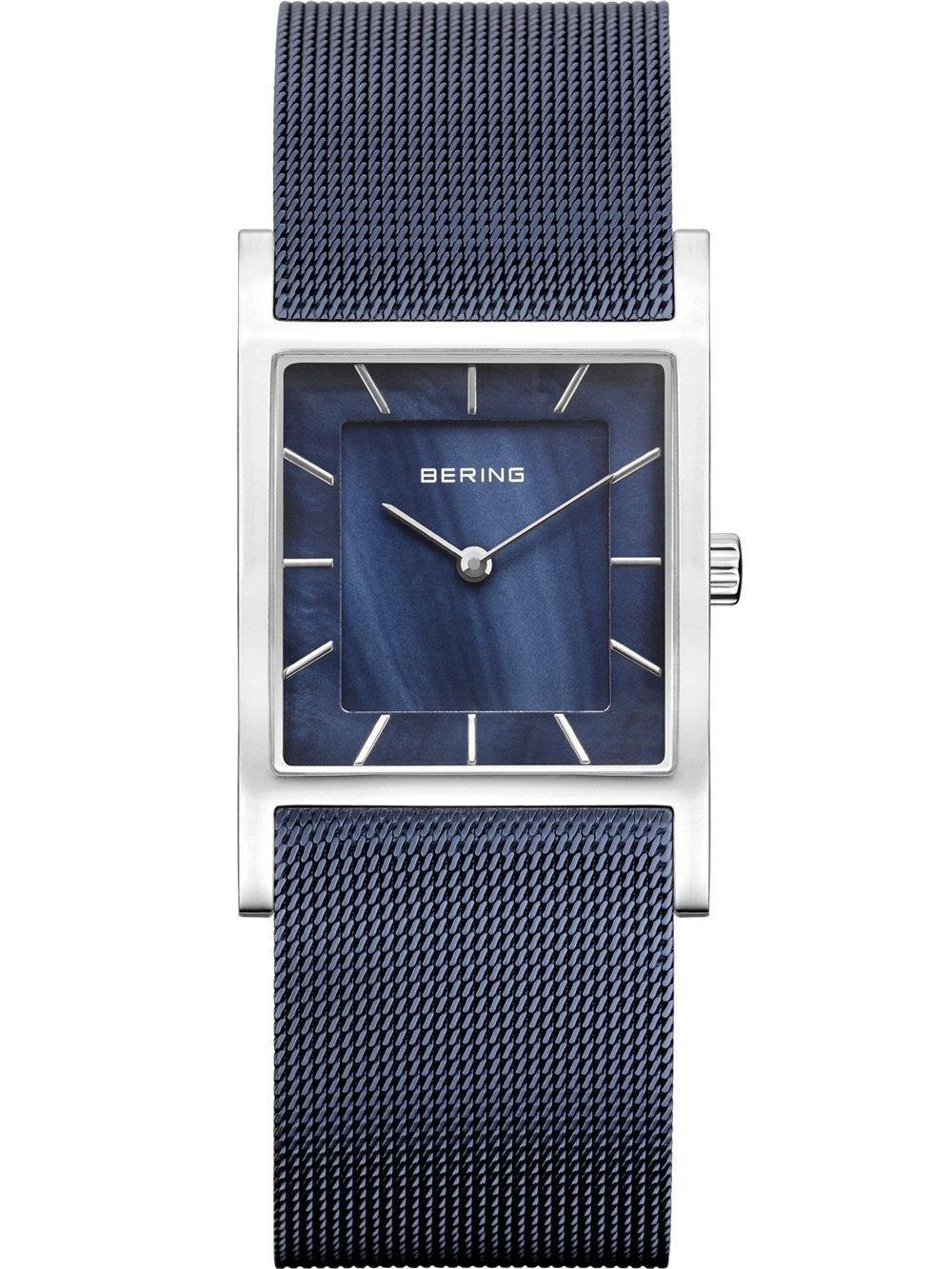 ceas de dama bering 10426-307-s classic 26mm 3atm