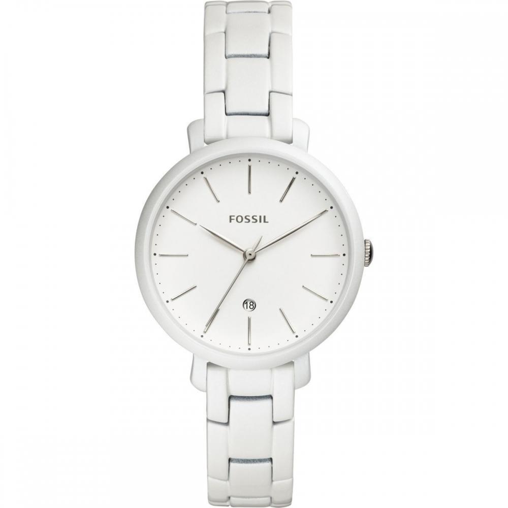 ceas de dama fossil fs4397 jacqueline 36mm 5atm