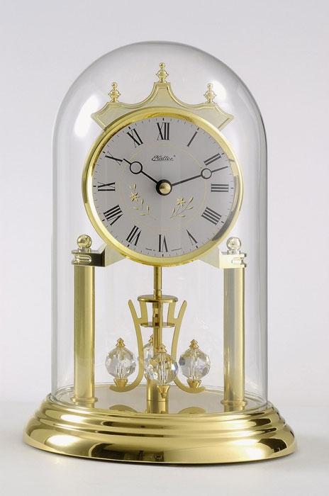 ceas de masa haller 821-318_220