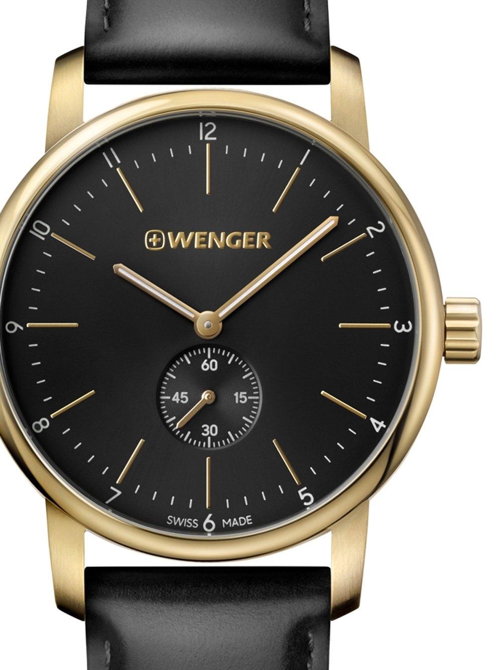 wenger 01.1741.101