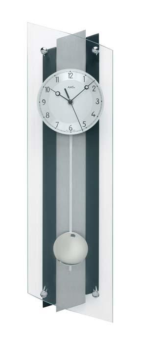 ceas cu pendula ams 5262