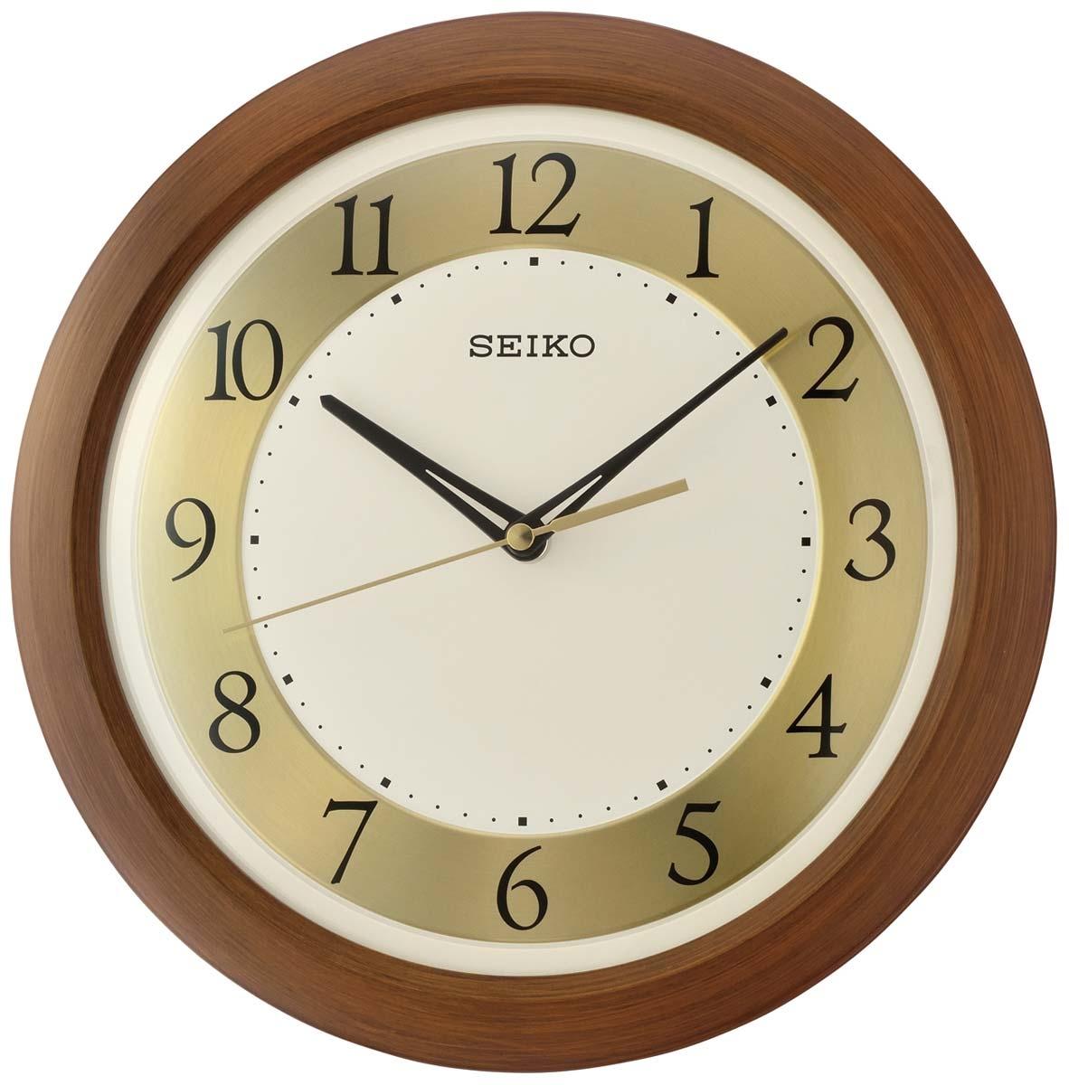 Ceas de perete Seiko QXA702Z