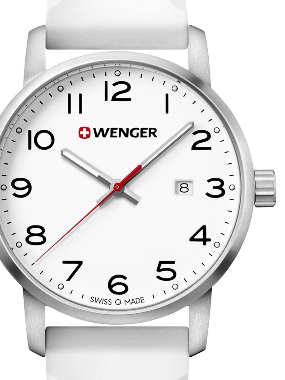 wenger 01.1641.106